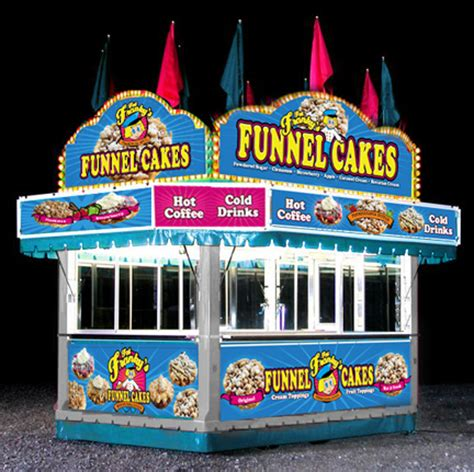 Cake pops business plan