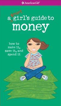 Making money doing book reviews