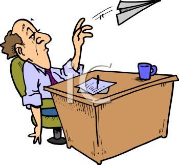 Dissertations - Order a Dissertation